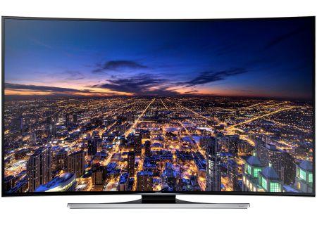 Samsung - UN55HU8700 - LED TV