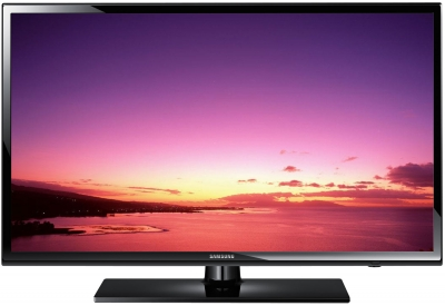 Samsung - UN60EH6003 - All Flat Panel TVs