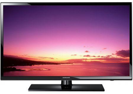 Samsung - UN60EH6003 - LED TV