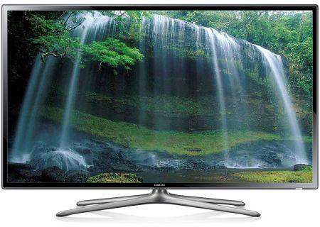 Samsung - UN65F6300 - LED TV