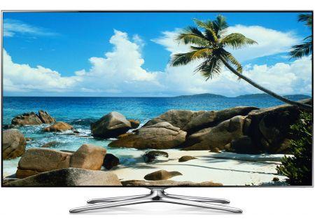 Samsung - UN65F7100 - LED TV