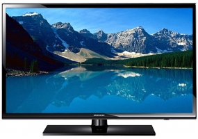 Samsung - UN60FH6200FXZA - All Flat Panel TVs