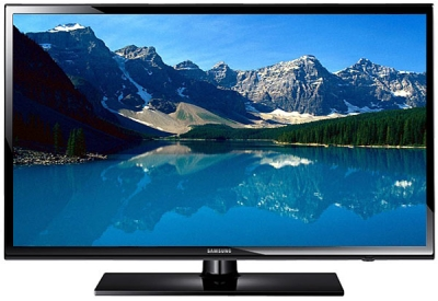 Samsung - UN60FH6200FXZA - LED TV