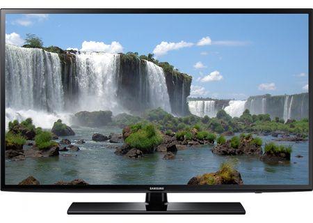 Samsung - UN60J6200 - LED TV