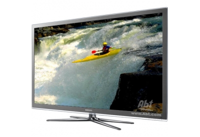 Samsung - UN65D8000 - LED TV