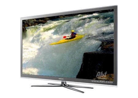 Samsung - UN65D8000 - LED TV