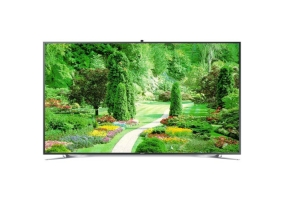 Samsung - UN65F9000 - LED TV