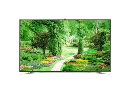 Samsung - UN65F9000 - LED TV