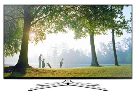 Samsung - UN60H6350 - LED TV