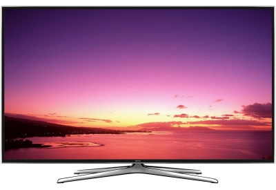 Samsung - UN50H6400 - All Flat Panel TVs