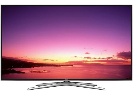 Samsung - UN40H6400 - LED TV