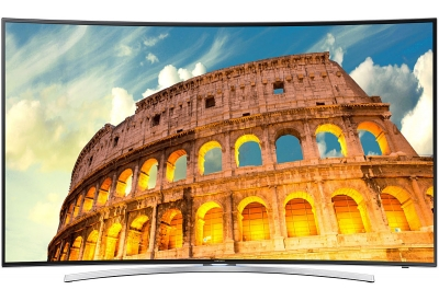 Samsung - UN48H8000 - All Flat Panel TVs