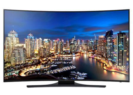 Samsung - UN55HU7250 - LED TV