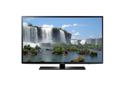 Samsung - UN65J6200AFXZA - LED TV