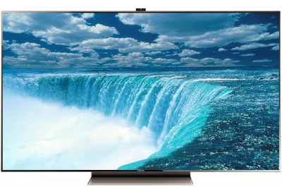 Samsung - UN75ES9000 - LED TV