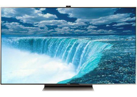 Samsung - UN75ES9000 - LED TV