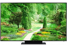 Samsung - UN75F6300AFXZA - All Flat Panel TVs