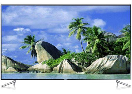 Samsung - UN75F6400 - LED TV