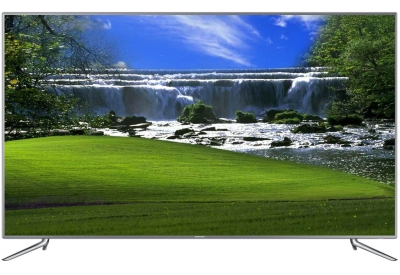 Samsung - UN75F7100 - LED TV