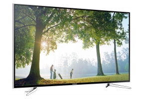 Samsung - UN40H6350 - All Flat Panel TVs