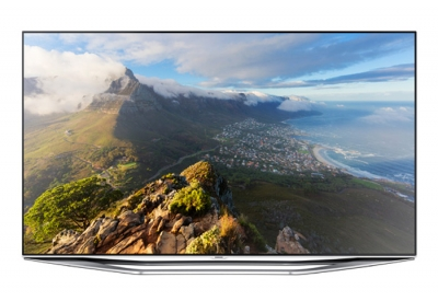 Samsung - UN75H7150 - LED TV