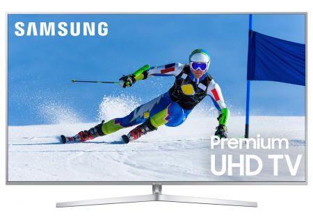 Samsung - UN75MU9000FXZA - Ultra HD 4K TVs
