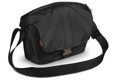 Manfrotto - MB SM390-1BB - Camera Cases