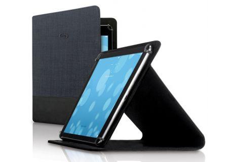 SOLO - UNL2022-4 - iPad Cases