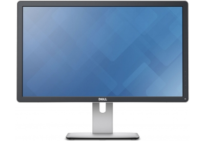 DELL - UP2414Q - Computer Monitors
