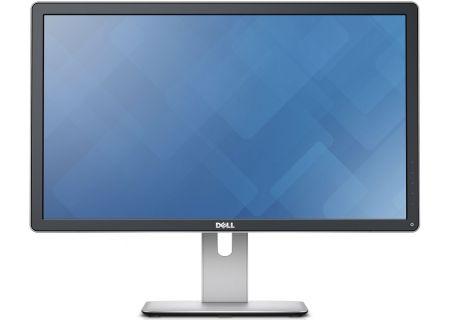 DELL - UP2414Q - Computer Monitors