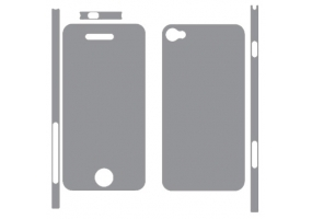 Wrapsol - UPHAP003 - iPhone Accessories