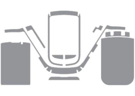 Wrapsol - UPHBB013 - Go Phones / Go Phone Cards