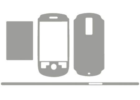 Wrapsol - UPHHT023 - Go Phones / Go Phone Cards