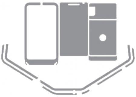 Wrapsol - UPHMO008 - Go Phones / Go Phone Cards