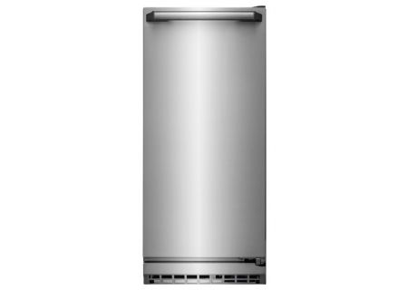 Electrolux - UR15IM20RS - Ice Makers