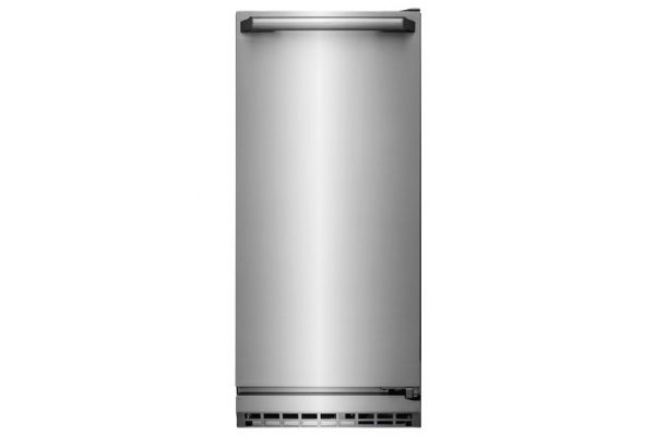 "Electrolux 15"" Built-In Stainless Steel Ice Maker  - UR15IM20RS"
