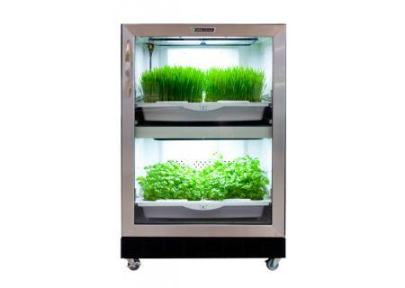 Urban Cultivator - URBAN0 - Compact Refrigerators