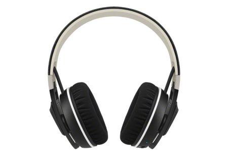 Sennheiser - URBANITEXL - Over-Ear Headphones