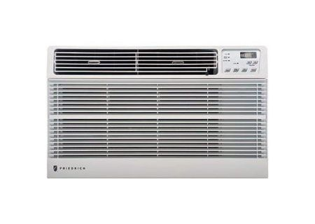 Friedrich - US08D10C - Wall Air Conditioners