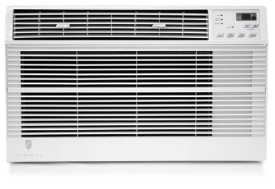 Friedrich - US14D30A - Wall Air Conditioners