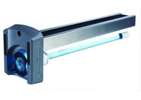 Honeywell UV Air Purifier With AirBRIGHT Odor Absorption - UV2400U5000