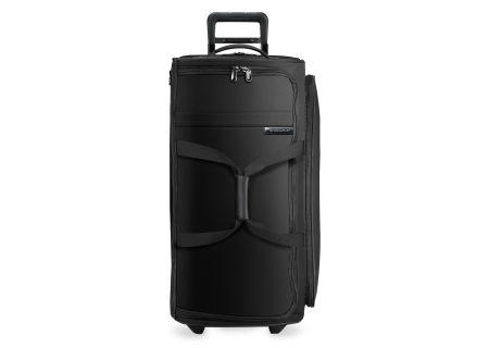 Briggs and Riley - UWD129-4 - Duffel Bags