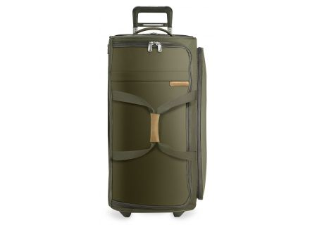 Briggs and Riley - UWD129-7 - Duffel Bags