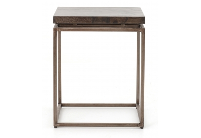 Four Hands - UWES-009 - Occasional & End Tables