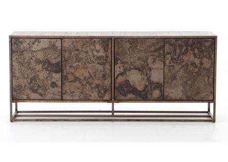 Four Hands Wesson Collection Roman Sideboard  - UWES-080