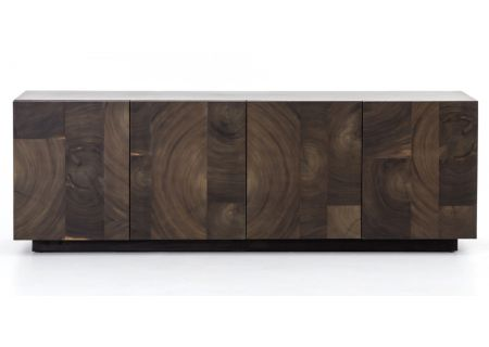 Four Hands Wesson Collection Tabor Sideboard - UWES-124