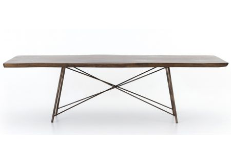 Four Hands - UWES-142 - Dining Tables