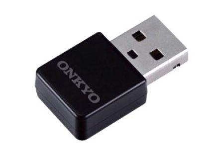 Onkyo - UWF-1 - Wireless Audio Accessories