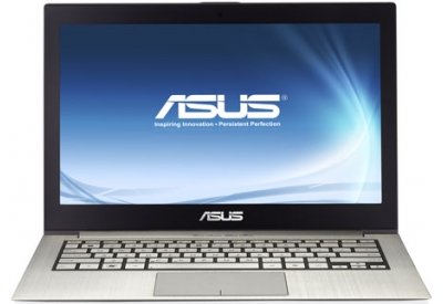 ASUS - UX21E-DH52 - Laptops & Notebook Computers