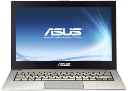 ASUS - UX31E-DH52 - Laptops & Notebook Computers